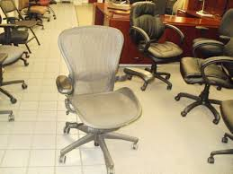 Used Chairs For Sale In Los Angeles Aeron Chair Used For Sale How To Fix An Aeron Chair Used U2013 Chair