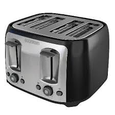 High End Toasters Best 4 Slice Toaster November 2017 Toaster Reviews
