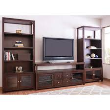 black friday fireplace entertainment center entertainment centers u0026 tv stands costco
