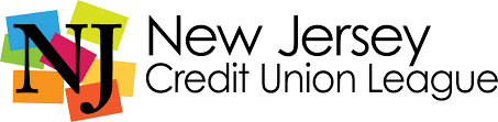 Credit Union Examiner Forum Njcul Convention