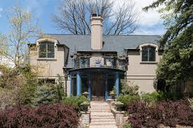 Architectural Styles Of Homes by Denver Neighborhood Highlights Montclair Jon Goldberg