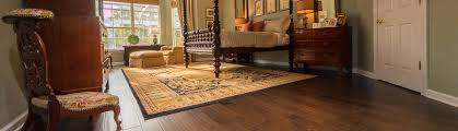 ability wood flooring orlando fl us 32804