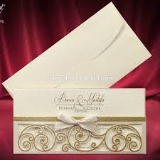 Ruby Anniversary Invitation Cards Acrylic Wedding Invitation Card Acrylic Wedding Invitation Card