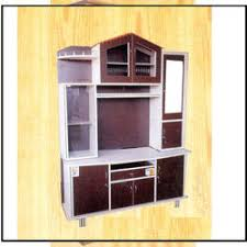 Dressing Table Designer Dressing Table Manufacturer From Pune - Designer dressing tables