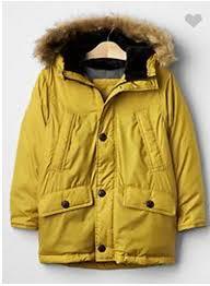 black friday winter jackets the gap warmest down parka for 42 47 reg 108