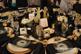 singing in the tablescape jpg 3323 2209 great gatsby