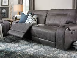 furniture top furniture stores in gainesville tx home design