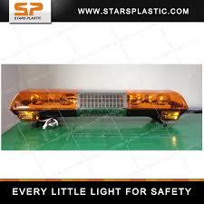 warning light bar amber china super thin wholesale led lightbar amber warning light bar