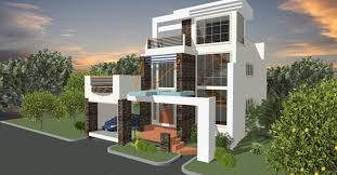 New Model Home Interiors by Home Designs Photos Philippines Home Interior Design Modern House