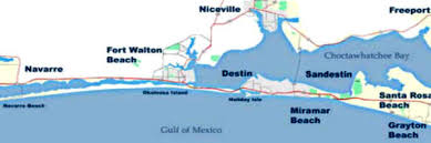 destin map 30a destin fl condos for sale 1 187 condos for sale