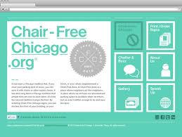 Chair Website Design Ideas 56 Best Web Design Ideas Images On Pinterest Website Designs