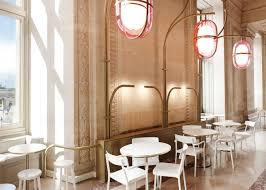 swedish interiors pia ulin swedish interiors u2013 design u0026 trend report 2modern