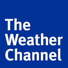 Austin Weather Radar Map by The Weather Channel And Weather Com Local Forecasts Radar Maps