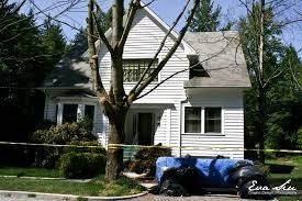 gorgeous 90 twilight house inspiration design of the hoke house twilight house twilight bc tv sites