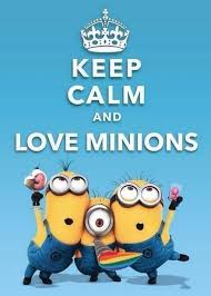 Despicable Me What Meme - despicable me 2 club images i just love this poster hd wallpaper