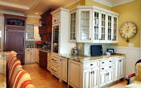 kitchen cabinets in ri kitchen cabinets ri ljve me