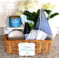 unique housewarming gift ideas favorite with housewarming gifts sean hayes as wells as beachsand