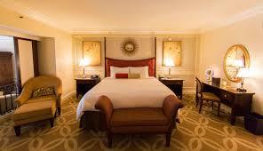 Vegas 2 Bedroom Suites 2 Bedroom Suite Las Vegas 2 Bedroom Suite Las Vegas Aria Vdara 2