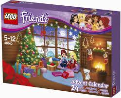 image lego friends advent calendar 2014 box front 41040 largest