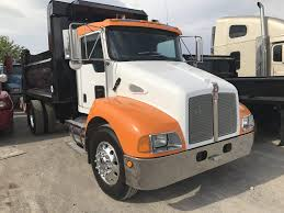kenworth t300 for sale t300 bobtail rock bed dump truck dogface heavy equipment sales