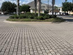 Patio Pavers Orlando by Orlando Pavers Patios Stone Decks Driveways Outdoor