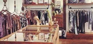 designer shops shopping in bali 21 quality designer boutiques in seminyak