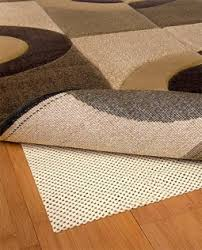 Rustic Rug Rustic Rug Pads Cabin Place