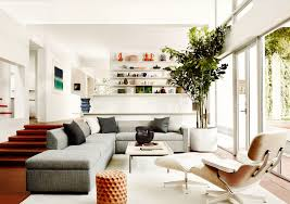 Lounge Chairs For Living Room Home Decor 12 Reasons We Still Want An Eames Lounge Chair