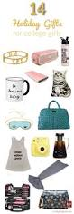 christmas gifts for teenage girls parents save this list this