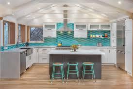 complete kitchen remodel home design