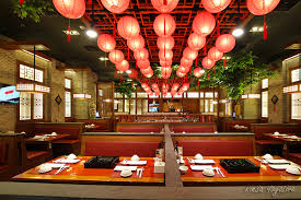 you cuisine you cuisine shanghai suki restaurant all in one place with a
