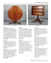 table leg covers victorian morphets auctioneers by jamm design ltd issuu