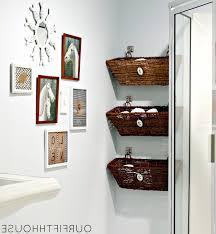 bathroom shelving ideas 100 tiny bathroom storage ideas small bathroom storage
