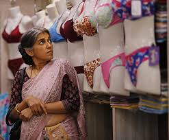 feminist films push boundaries in india 88 5 wfdd
