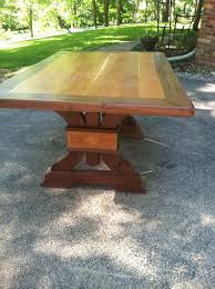 Farm Benches - 52 best farm tables images on pinterest farm tables benches and