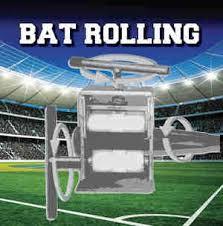 bat rolling big dawg bats bat bat rolling