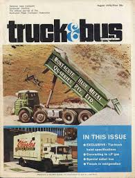 volvo truck prices in australia historic trucks truck and bus transportation magazine 1970