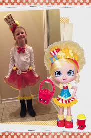halloween supplies wholesale sweet halloween costumes for kids shari s berries blog homecoming