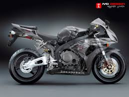 honda cbr 1000 honda cbr 1000 rr by iyodesign on deviantart