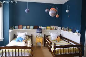 sherwin williams rainstorm boys u0027 room reveal giveaway home