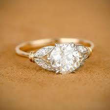 edwardian style engagement rings sansimeon rings edwardian style engagement ring