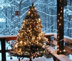 9963 best christmas images on pinterest christmas time merry