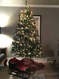pleasant living december 2015