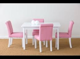 childrens table and chair set with storage childrens table and chairs massagroup co