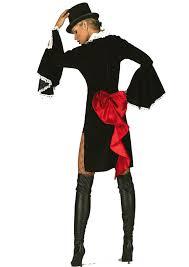 halloween costumes vampire oromiss womens ladies vampire fancy dress gothic halloween