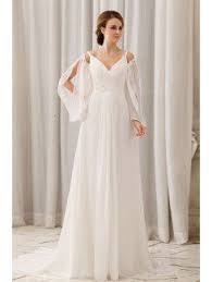 wedding dresses for sale online discount spaghetti straps wedding dresses on sale online