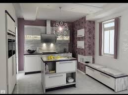 furniture kitchen design blogs retro decor barefoot contessa