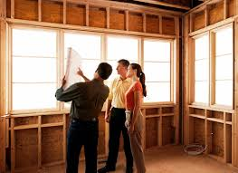 Renovating A Home by What Is The Real Difference Between Remodeling And Renovating