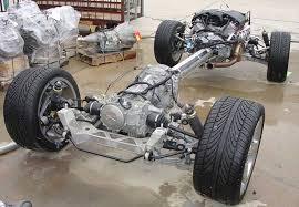c2 corvette rear suspension anybody diagram of the rear suspension corvetteforum