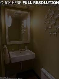 powder bathroom design ideas cool powder bathroom nice home design photo urnhome com simple